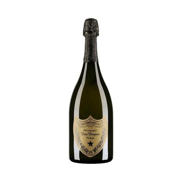 Dom Perignon Brut Champagne 2008 Vintage - Grain & Vine | Curated Wines, Rare Bourbon and Tequila Collection