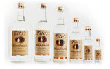 Titos Handmade Vodka - Grain & Vine | Curated Wines, Rare Bourbon and Tequila Collection