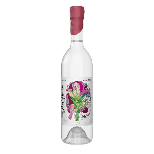 El Jolgorio Madrecuixe Mezcal - Grain & Vine | Curated Wines, Rare Bourbon and Tequila Collection