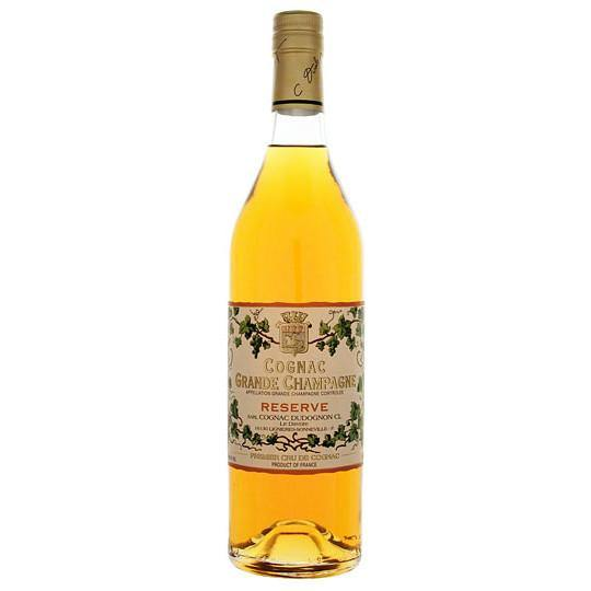 Maison Dudognon Cognac Selection 5 Years - Grain & Vine | Curated Wines, Rare Bourbon and Tequila Collection