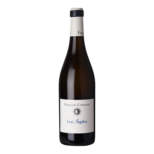 Domaine Francois Chidaine Les Argiles Vouvray - Grain & Vine | Curated Wines, Rare Bourbon and Tequila Collection