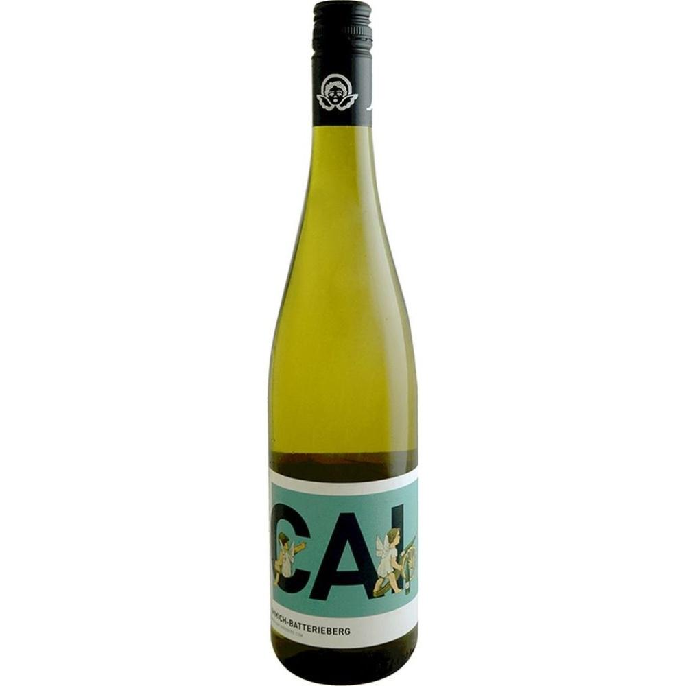 Immich-Batterieberg Riesling Kabinett C.A.I. - Grain & Vine | Curated Wines, Rare Bourbon and Tequila Collection
