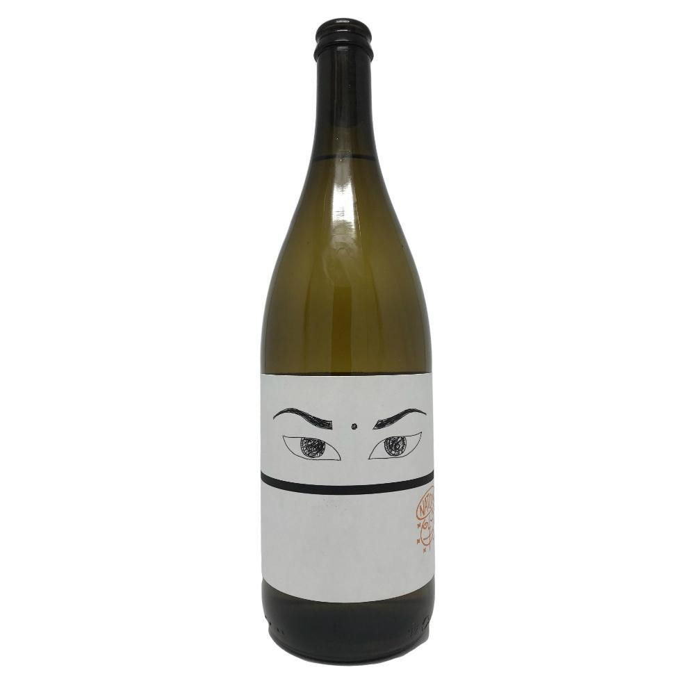Niepoort Vinho Verde Nat' Cool Branco - Grain & Vine | Curated Wines, Rare Bourbon and Tequila Collection