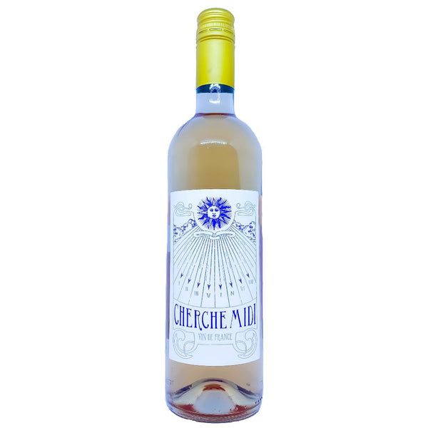 Cherche Midi Rose - Grain & Vine | Curated Wines, Rare Bourbon and Tequila Collection