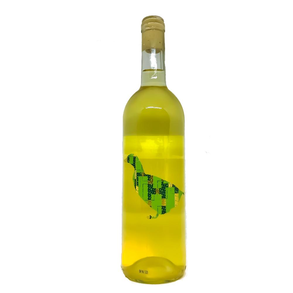 Duckman Vinho Branco - Grain & Vine | Curated Wines, Rare Bourbon and Tequila Collection
