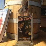 High Wire Distilling Company Hat Trick Botanical Gin - Grain & Vine | Curated Wines, Rare Bourbon and Tequila Collection