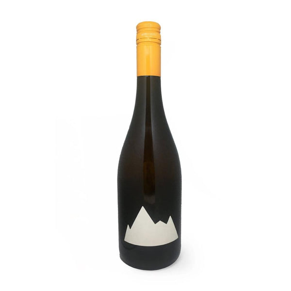 Slobodne Eggstasy Of Wine Alpinist - Grain & Vine | Curated Wines, Rare Bourbon and Tequila Collection