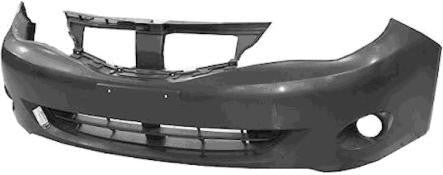 Front Bumper Bar Cover (WRX Sedan only MY09-10)
