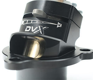 DV+ Blow Off Valve T9654 (Focus ST MY06-20/XR5 RS MY06-12)