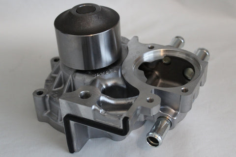 Subaru - Water Pump (WRX/STI 04-16/Forester XT 04-08/Liberty Turbo 05-08) - Boosted Performance Parts