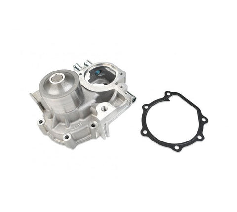 Subaru - Water Pump (WRX/STI 94-03/Liberty RS 92-93/Forester GT 99-03) - Boosted Performance Parts