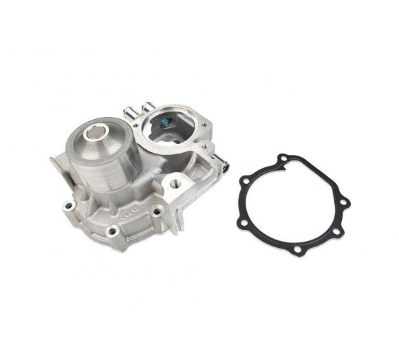 Water Pump WRX STI 94 03 Liberty RS 92 93 Forester GT 99 Boosted Performance Parts