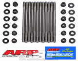 ARP - Head Stud Kit 11mm (WRX/STI 01-14) - Boosted Performance Parts