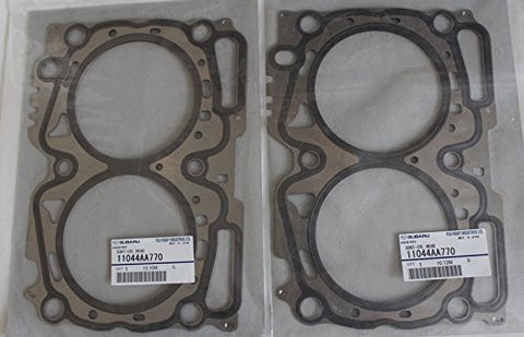 Head Gasket PAIR (WRX MY08-14/STI MY08-17)