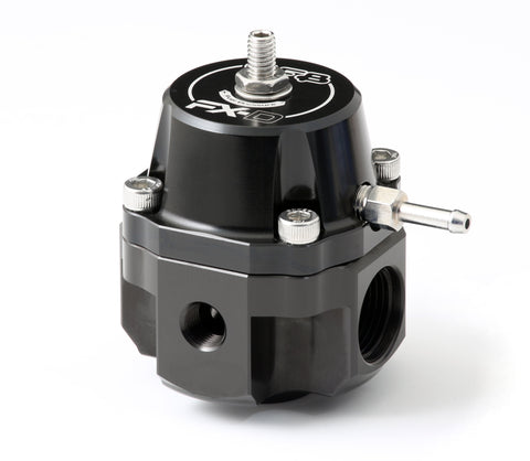 FX-D Fuel Pressure Regulator 8070