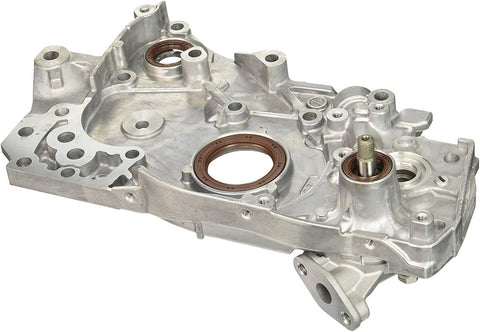 Oil Pump (Evo 4-9)