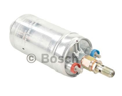 044 External Fuel Pump - Boosted Performance Parts
