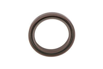 Camshaft Oil Seal - With AVCS (EJ20/EJ25)
