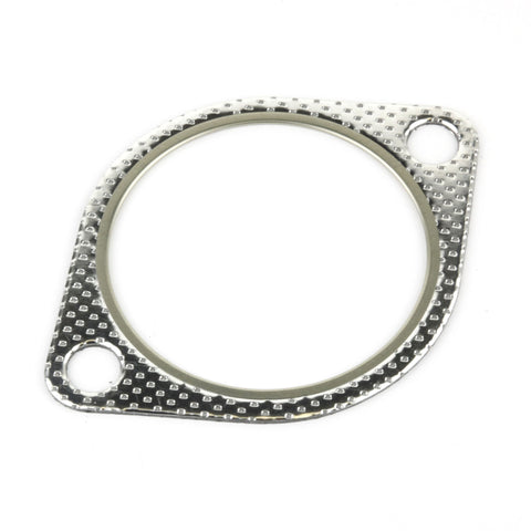 3 Inch 2 Bolt Exhaust Gasket - Boosted Performance Parts