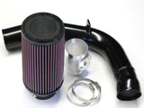 Cold Air Intake (WRX/STI MY01-07)