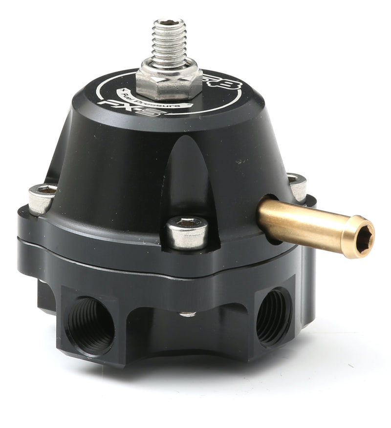 FX-S Fuel Pressure Regulator 8050