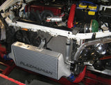 OEM Replacement Intercooler (Evo 7-9)