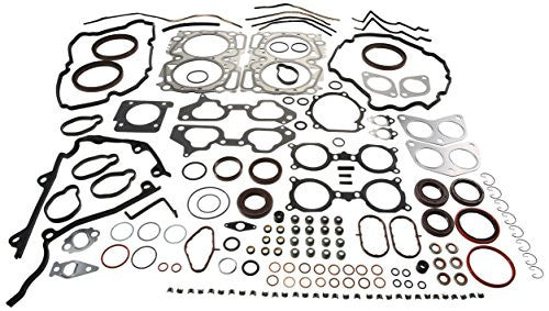 Short Block Gasket  U0026 Seal Kit  Wrx  Sti My06