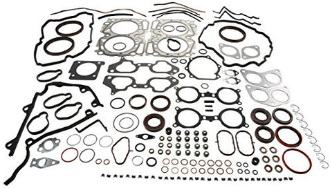Subaru - Complete Gasket & Seal Kit (WRX/STI 01-05) - Boosted Performance Parts