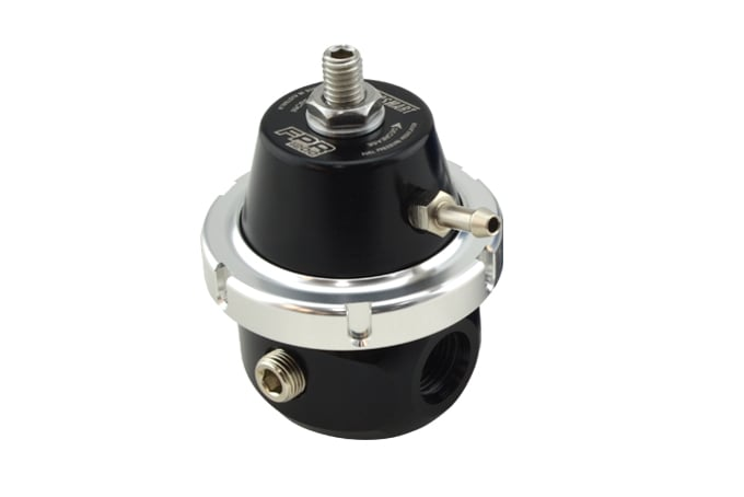 FPR1200 Fuel Pressure Regulator Suit -6AN
