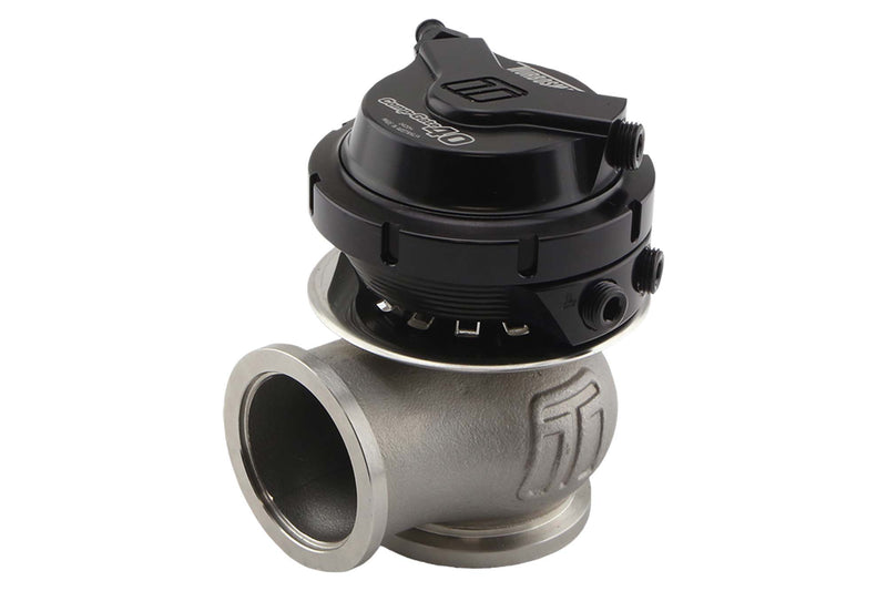 Limited Edition GenV 14psi External Wastegate (Sleeper)