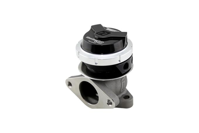 GenV UltraGate38 7psi External Wastegate