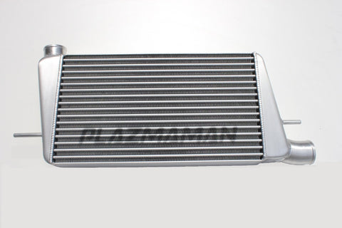 OEM Replacement 850hp Intercooler (Evo X)