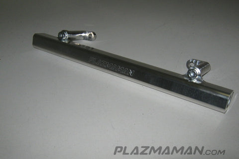 Billet Fuel Rail (Evo 4-9 4G63)