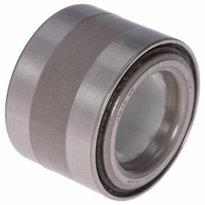 Rear Wheel Bearing (STI MY06-07)