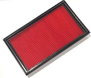 Air Filter (WRX/STI MY01-07)