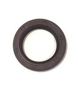 Crankshaft/Oil Pump Oil Seal (Subaru)