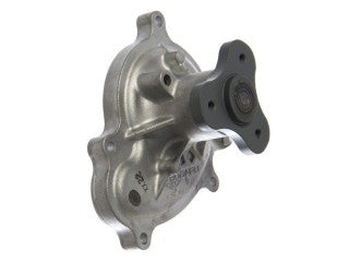 Subaru - Water Pump (BRZ 13-16) - Boosted Performance Parts