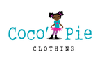 Coco'Pie Clothing