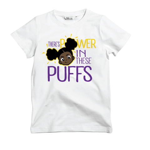 Power Puffs Toddler - Kennedy