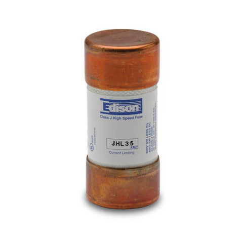 Fuse - Current Limiting High Speed Class J (35-60 Amp)