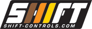 Shift Controls, Inc.