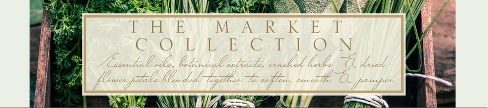 The Market Collection