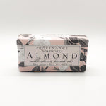 Almond Cherry Kernel Oil Soap