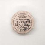 Flower Market Loofah Soap