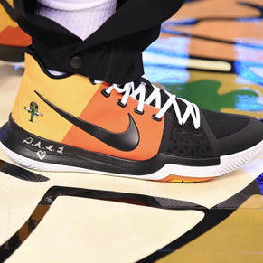 Kyrie Irving Classic
