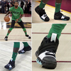 Kyrie Irving 'What The' - Nike Kyrie 3