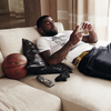 PSD underwear x Kyrie Irving collection