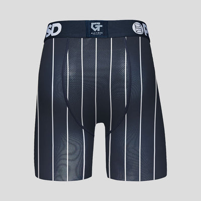 GT - Stripes | PSD Underwear