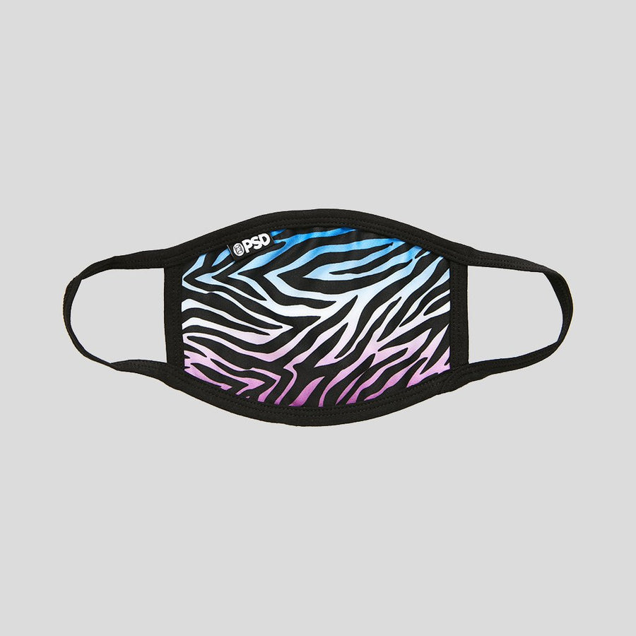 Exotic Mask | PSD Underwear