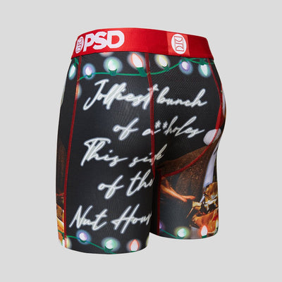 Christmas Vacation - Jolliest | PSD Underwear